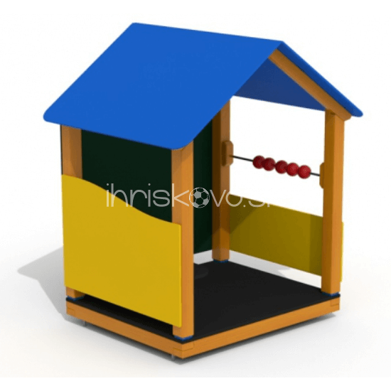 Detský domček
